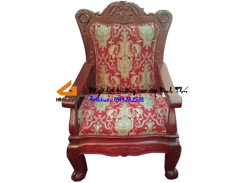 Ghế phòng họp giá rẻ -GHT014